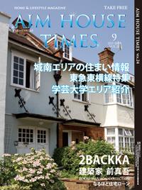 cover_R.jpg