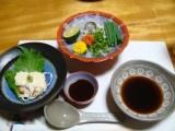 ふぐ料理1