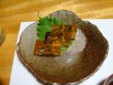 ふぐ料理3
