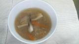 子宝スープ2