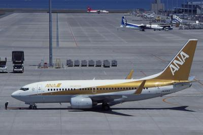 06-5-3-ana-737-1-cngo.jpg