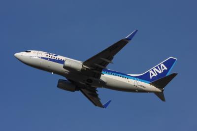 08-2-21-ana-737-1-itm.jpg