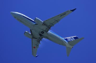 08-9-18-ana-737-12-shi.jpg