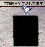 TWCI_2006_5_1_19_35_31.jpg