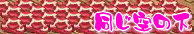 TWCI_2006_5_7_22_9_31.jpg