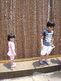 Image404_20090620225023.jpg
