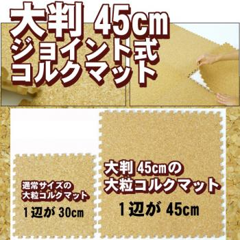 a490-01-2_convert_20090708223947.jpg