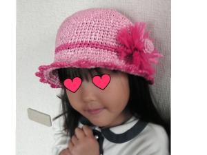 an_bo2_convert_20090528102557.jpg