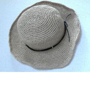 hat3_convert_20090511120338.jpg
