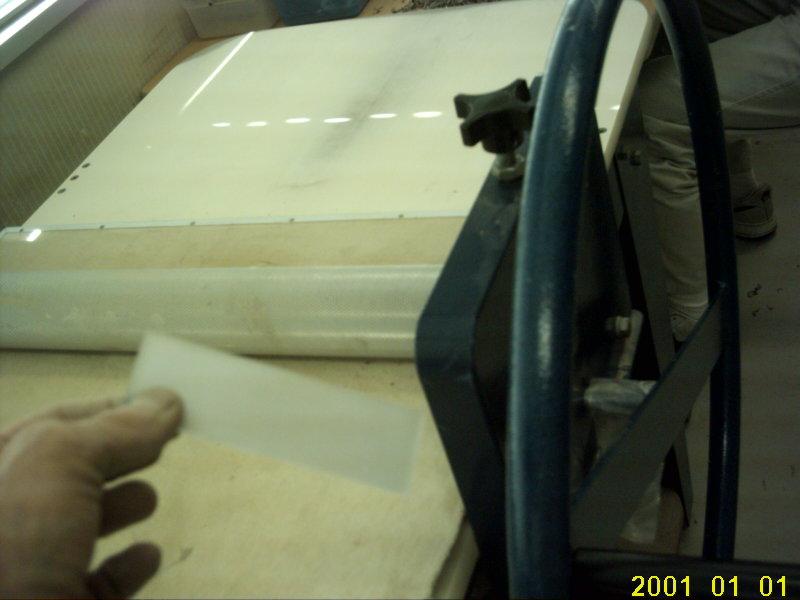 2009.9.29板作り2