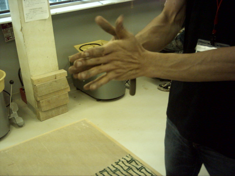 2009.10.1陶器とって2