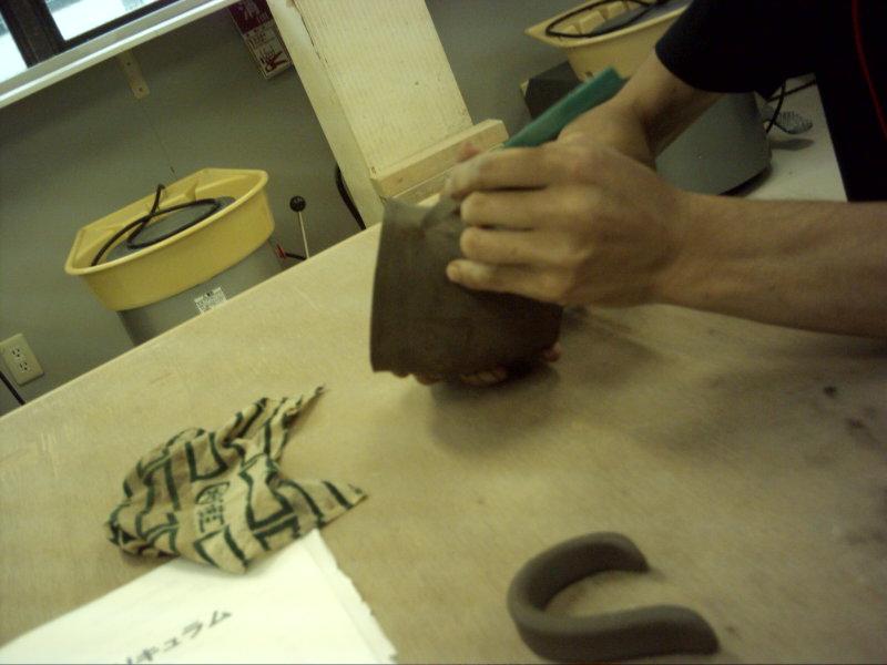 2009.10.1陶器とって9