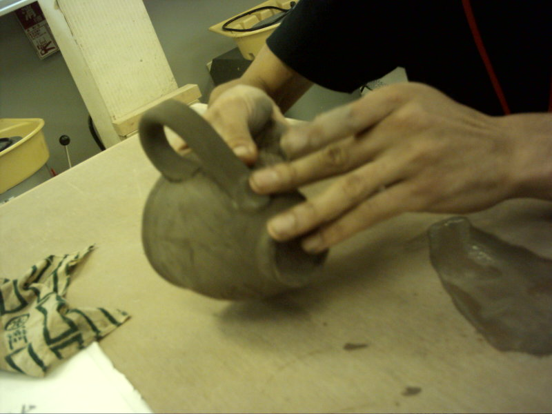 2009.10.1陶器とって14