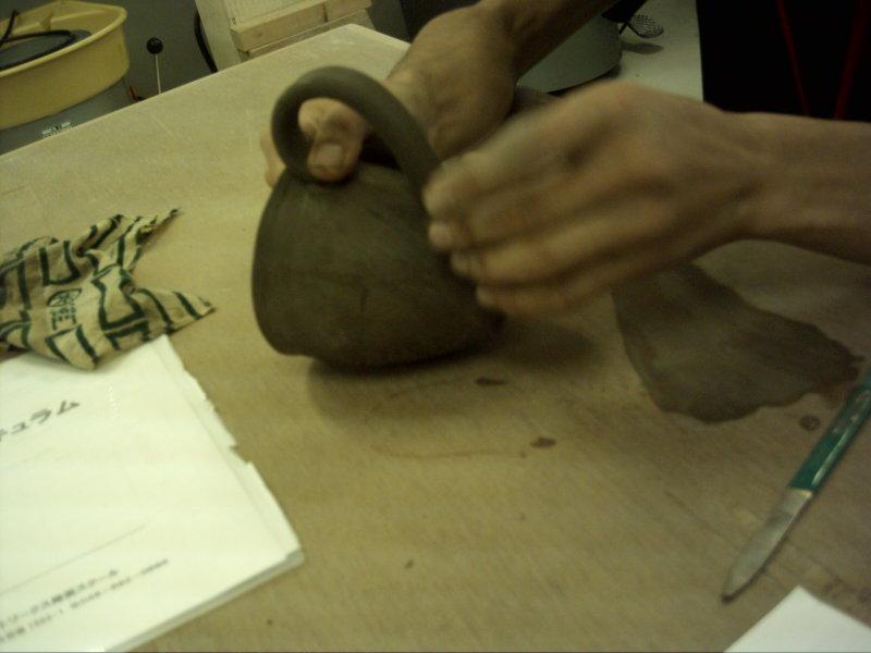 2009.10.1陶器とって13