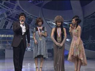 発表!第39回日本有線大賞02