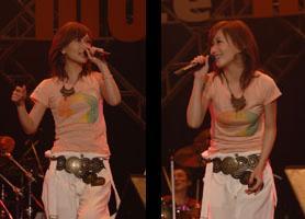 Excite Music Festival '06