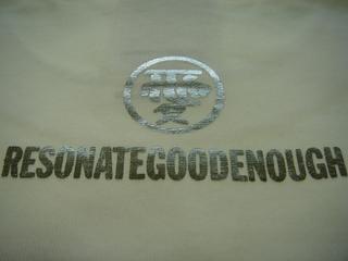 RESONATE200703