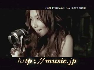 music.jp1