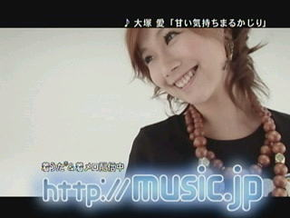 musicjp200604.jpg