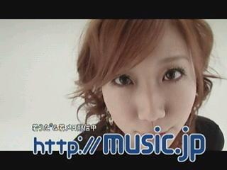 musicjp2006046.jpg