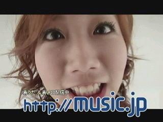 musicjp2006047.jpg
