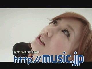 musicjp2006048.jpg