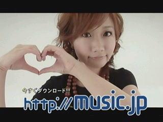 musicjp2006049.jpg