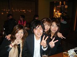 2009_01020019.jpg