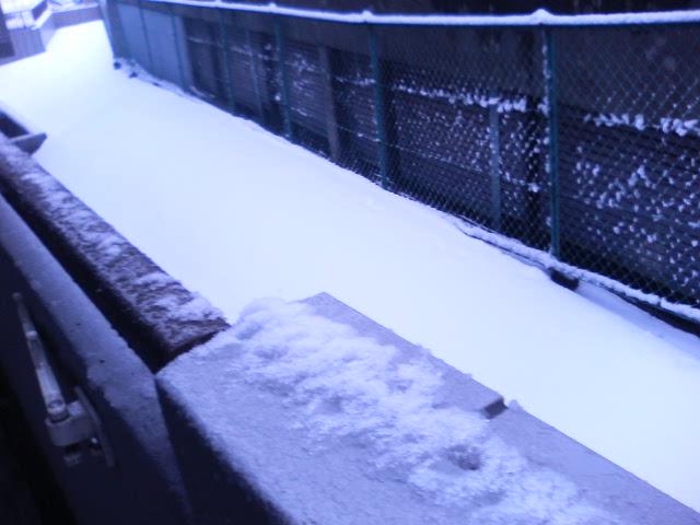 雪060121