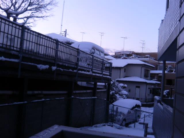 雪060122
