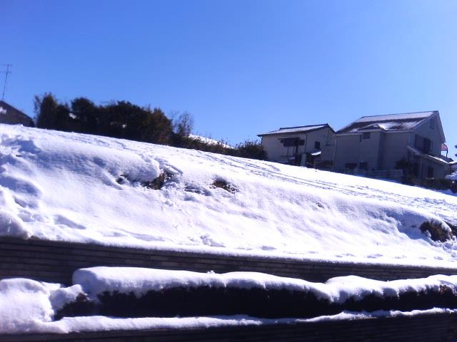 雪060123