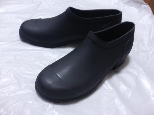 060412雨靴