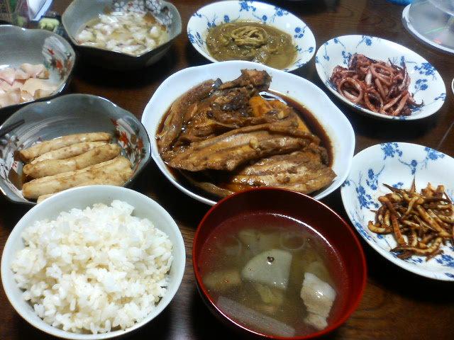 夕飯060503