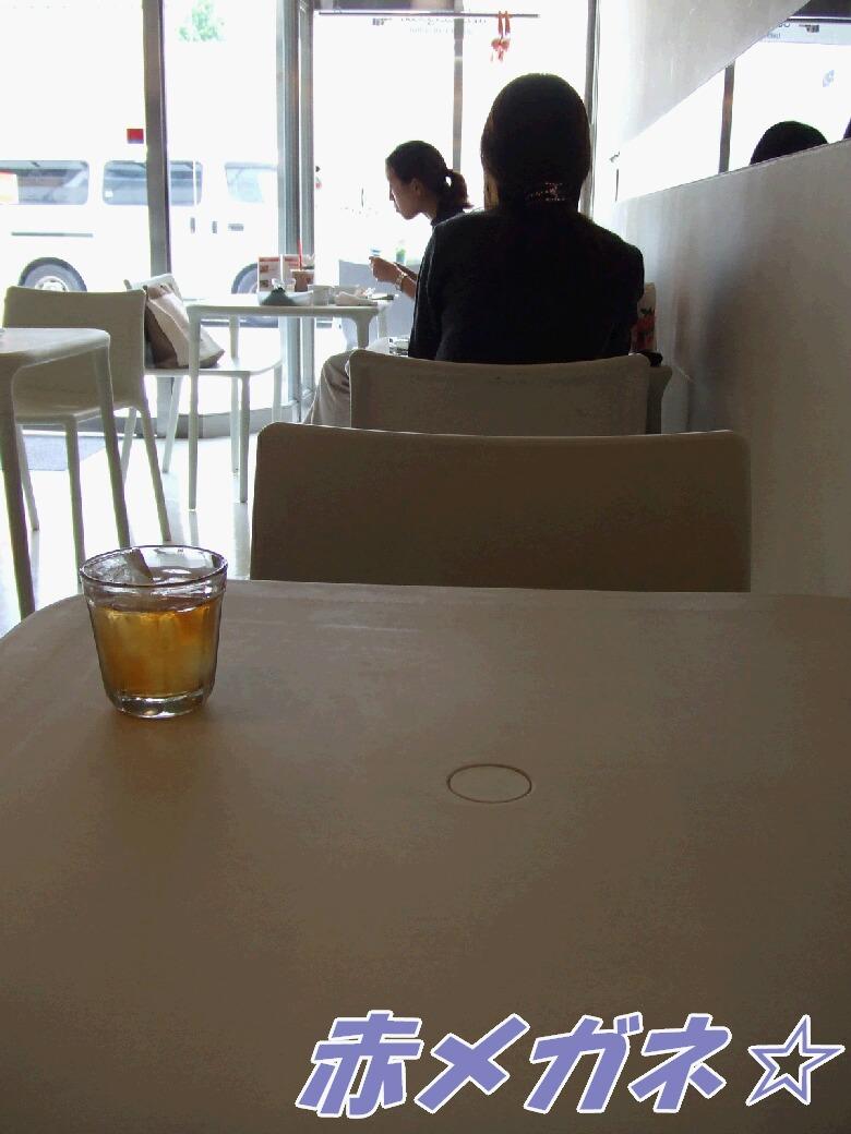 Cafe FLOWER