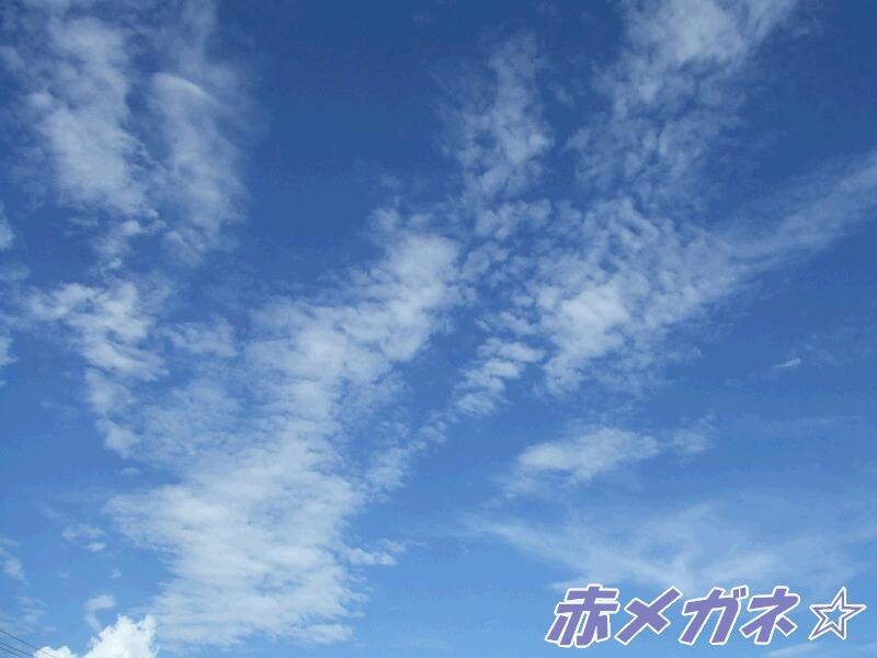 青空20060807