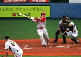 8/6 サンスポ.com 嶋