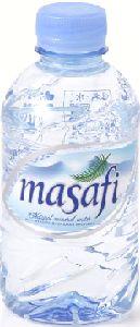 オアシスの水マサフィー 48本
