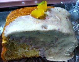Bleclair(ブレクレール) のパン