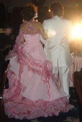 結婚式 2010/5/30