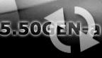 550gen.png