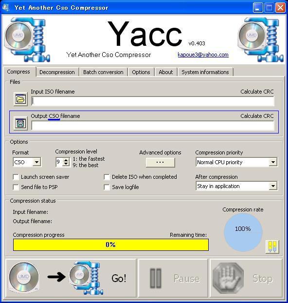 YC.jpg