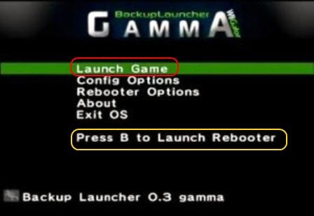 backup-launcher-.jpg