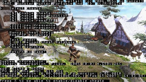 cwcheat-mhp201.jpg