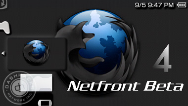 netfront-highmemmod-beta4.jpg