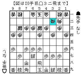 20050522204652.jpg