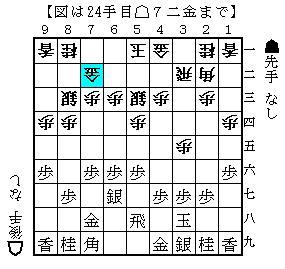 20050522211446.jpg