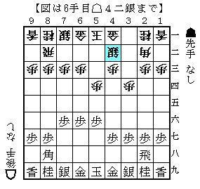 20050523231743.jpg