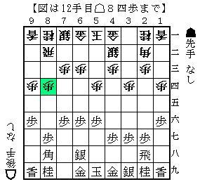 20050523235618.jpg