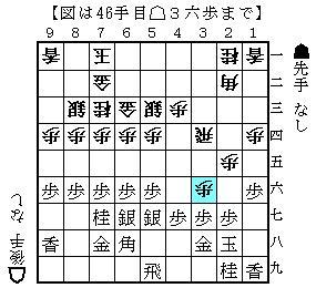 20050525215244.jpg