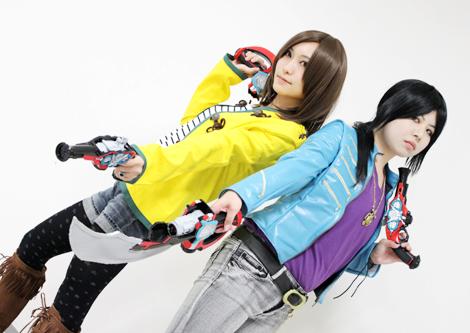 青黄(2011/10/09)